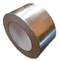 Самоклеящаяся бумага MP PLUS GOLD S2000N-BG40BR