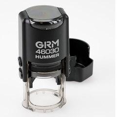 GRM 46030 HUMMER. Печать с усиленной конструкцией