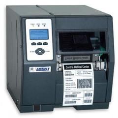Принтер этикеток Datamax H 4310