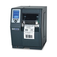 Принтер этикеток Datamax H 4310x