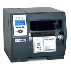 Принтер этикеток Datamax H-6210 TT