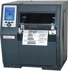 Принтер этикеток Datamax H-6308 TT