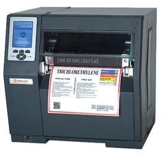 Принтер этикеток Datamax H-8308X