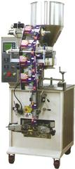 Вертикальная упаковочная машина HDL-120S