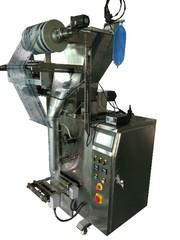 Вертикальная упаковочная машина с горизонтальным шнеком HDL-160С
