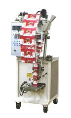 Вертикальная упаковочная машина HDL-160F