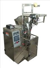 Вертикальная упаковочная машина HDL-C60P