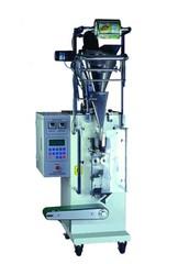 Вертикальная упаковочная машина HDL-F60C