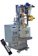 Вертикальная упаковочная машина HDL-K60C