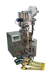 Вертикальная упаковочная машина HDL-Y60C/Y80C