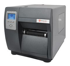 Принтер этикеток Datamax I-4212e
