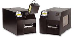 Принтер этикеток IBM Infoprint 6700