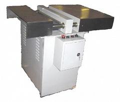 Гидравлический обжимной пресс JH-500A