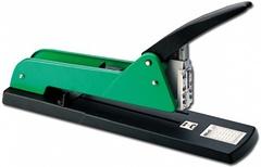 Степлер KW-TRIO 5000