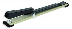 Степлер KW-TRIO 5900
