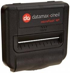 Принтер этикеток Datamax MF4te