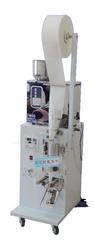 Вертикальная упаковочная машина Mini 3260
