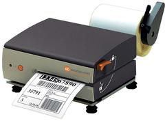 Принтер этикеток Datamax Compact4