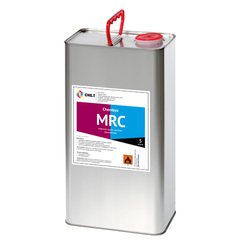 Chembyo MRC