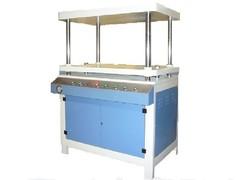 Пресс обжимной гидравлический XP-800