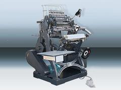 Ниткошвейная машина SX-01A