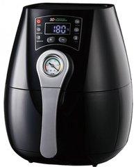 3Д вакуумная машина ZK1520K-2