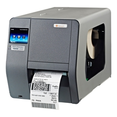 Принтер этикеток Performance 1115/1125