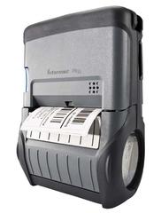 Принтер этикеток Intermec PB32