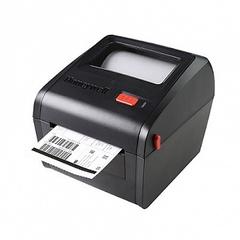 Принтер этикеток Intermec настольный PC42d