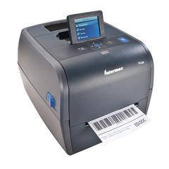 Принтер этикеток Intermec PC43t