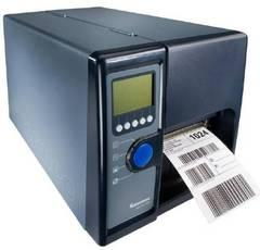 Принтер этикеток Intermec PD41 TT