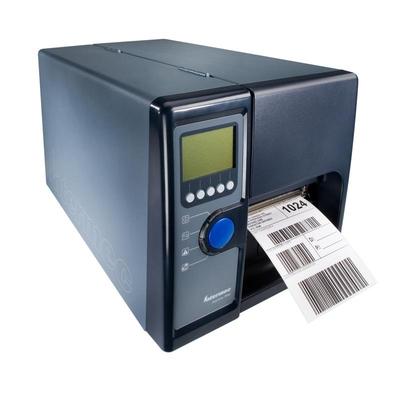 Принтер этикеток Intermec PD42 DT/TT