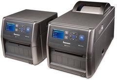 Принтер этикеток Intermec PD43