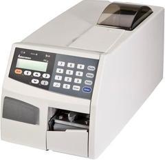 Принтер этикеток Intermec PF2i TT