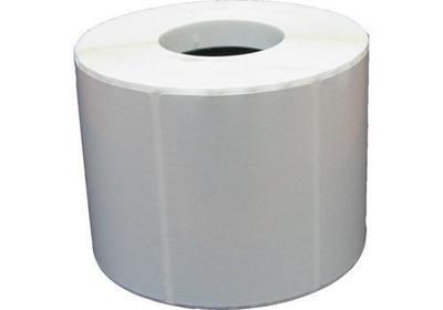 Самоклеящаяся пленка PP NG TOP WHITE R5000N-BG45WH