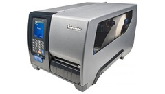 Принтер этикеток Intermec PM43/PM43c