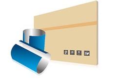 Позитивные термочувствительные пластины Ideal THERMOLIGHT 101