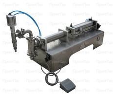 Пневматическая машина для розлива PR-300
