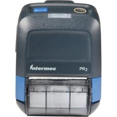 Принтер этикеток Intermec PR2/PR3