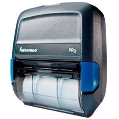 Принтер этикеток Intermec PR3