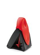 Оснастка для печати Trodat mobile printy 9440