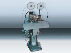 Проволокошвейная машина INDIGA SM2-12 LOOP