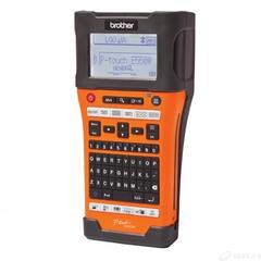 Принтер этикеток Brother мобильный PTE 550