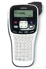 Принтер этикеток Brother мобильный PTH 105