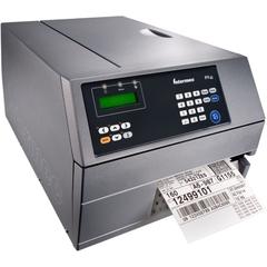 Принтер этикеток Intermec PX6i