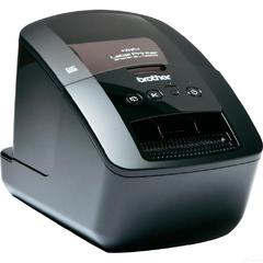 Принтер этикеток Brother настольный QL720