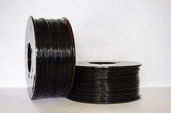 Пластик TPE AESTHETIC U3Print (Flex)