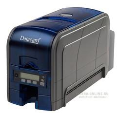 Карточный принтер Datacard SD160