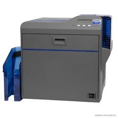 Карточный принтер Datacard SR200