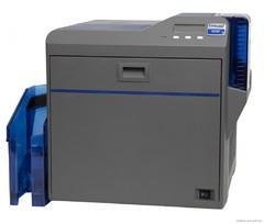 Карточный принтер Datacard SR300